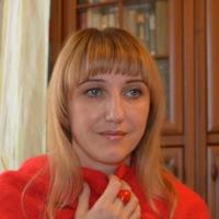 Ирина Главацкая