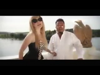 Dr. Alban - Loverboy (Official Video) доктор Албан танцы музыка 90 диско рэп