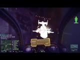Planetside2 (PS4) - Pinball