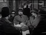 La lunga notte del '43 (Florestano Vancini - Enrico Maria Salerno, Gino Cervi, Gabriele Ferzetti) - 1960