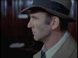 Чистыми руками (Советская прокатная версия) 1972 Криминал, боевик