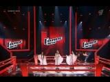 Милана Мирзаханян, Алина Изотова, Мария Паротикова -