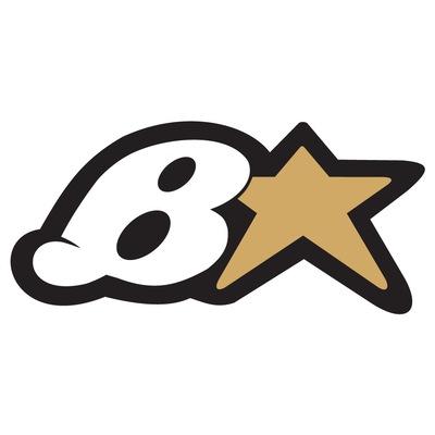 Brians-Customsports Brians