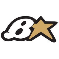 Brians-CustomsportsBrians
