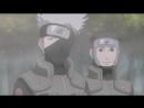 Наруто Ураганные Хроники [ТВ-2] | Naruto Shippuuden - 2 сезон 100 серия [Ancord]