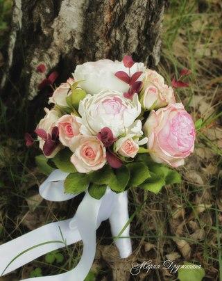 Цветы для вас барнаул вакансии
