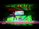 Dytto   WOD Live at BET Experience 2016  2k