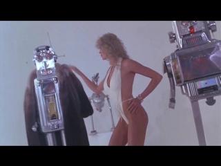 Joan Jett &The Blackhearts - Do You Wanna Touch Me