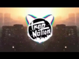 Major Lazer feat. Wild Belle - Be Together (Senor Roar Remix)
