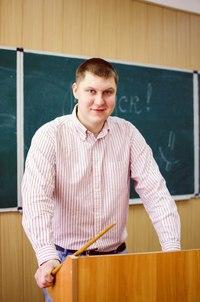 Дмитрий Мудрый, Херсон