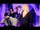 Жанна Прохорихина - На крутом берегу Живой звук