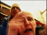 Чугунный Скороход - Пидоры Идут (с) 2002 -- В КАЧЕСТВЕ!!