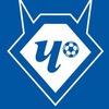 Футбольная Школа «Чертаново»
