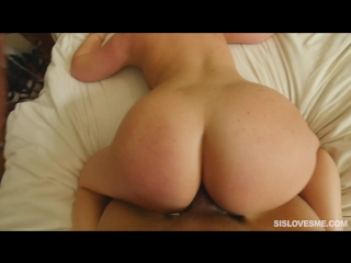 Maddy Oreilly - Its Called The Cum Treatment [Teen,Amateur,Big Ass,POV,Hardcore,Anal,All Sex,New Porn 2017]