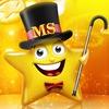 Monopoly Star | МОНОПОЛИЯ онлайн-игра