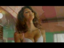 скрытая камера домашний  секс кино  порно эротика  жёсткий трах в очко крупным планом писю и сосать член,лесби,орал,куни ОТСОС Л