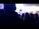 NIRVANA - Dumb (cover) Куртодром 2017 с симфоническим оркестром , Одесса, Филармония