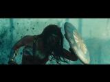 Трейлер к фильму: Чудо-женщина (2017)