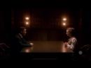 Расследования Мердока 10 сезон 3 серия RUS DexterTV