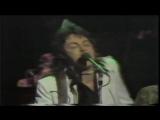Paul McCartney  Wings  Long Tall Sally  (16.04.1973г)