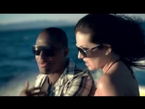 Taio Cruz - Break Your Heart (Long)
