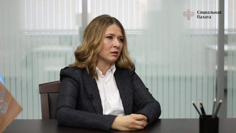 НКО: Без границ. Юлия Иванычева: как правильно помогать детям-сиротам дистанционно?
