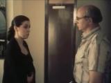 Зотов и Пилар (2)  ТАСС уполномочен заявить (кст им. Горького, 1984)
