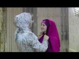 Всемирный день хиджаба!