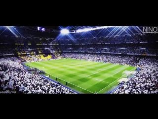 Barcelona vs Real Madrid - Promo -- El Clasico 03-12-2016
