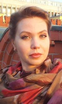 Элеонора Николаева