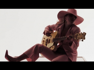 Lady GaGa - Million Reasons (Official Video 2016)