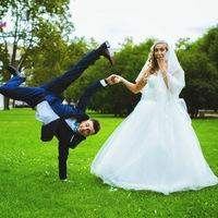 Свадебный танец Постановка в СПб