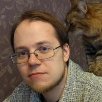 Аватар Сергея Трощиева
