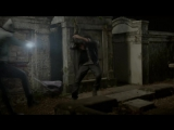 Плащ и Кинжал / Marvel's Cloak & Dagger.1 сезон.Трейлер (2018) [1080p]