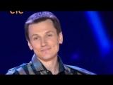 Уральские пельмени_ Вячеслав Мясников - Песня про кота