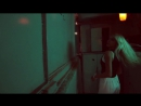 Крайм Волшебник (Da Gudda Jazz) - Мята (Allay beat. 2012)