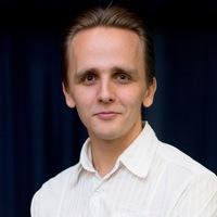Егор Лахненко