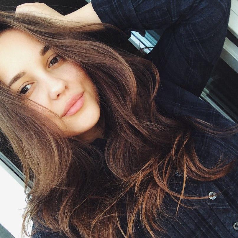 София Шипулина |