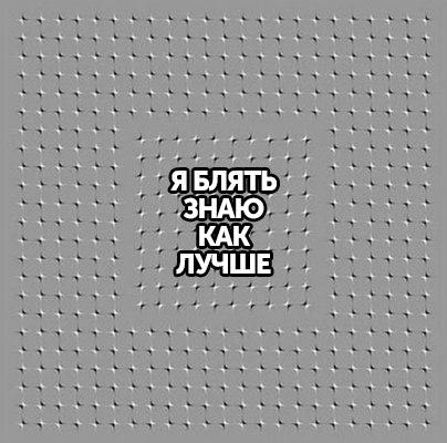 https://pp.userapi.com/c636922/v636922714/55941/2BXpeQytlrg.jpg