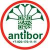 Antibor Antibor