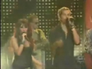 RBD New Years Ser o Parecer