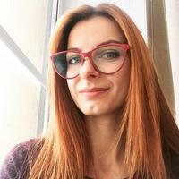 Яна Алаверанова
