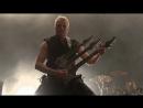 Subway To Sally - Feuertanz Festival 2012 - Burg Abenberg [Official Konzert Video] 2012