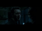 Fight Club - Where is my mind
