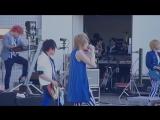 [jrokku] An Cafe - We Can do It! (Live, Yagai de NYAPPY 2)