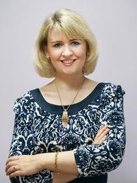 Мария Милани