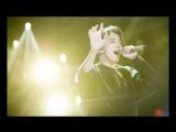 Димаш Кудайбергенов исполнит свою песню Умтылмас кун на 10 туре конкурсе I am a singer