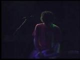 Yo La Tengo - Orange Song (1989)