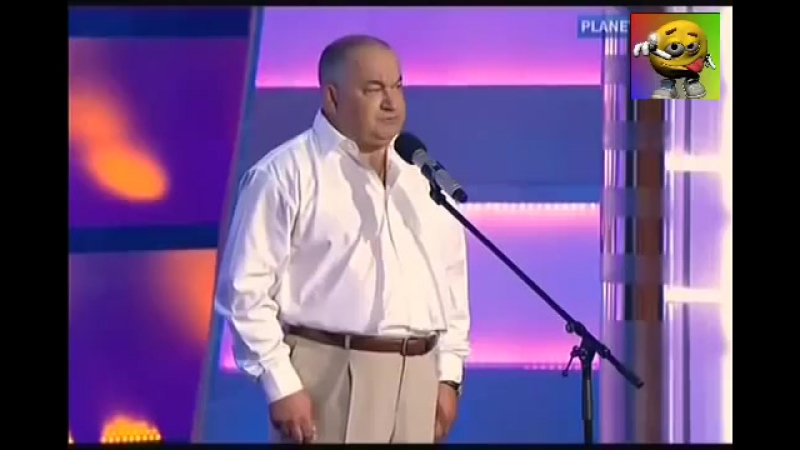 Игорь Маменко - Карловы Вары_5735
