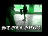 Epichna9_Katka X Destroy
